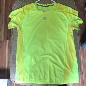 Adidas Climacool T-shirt